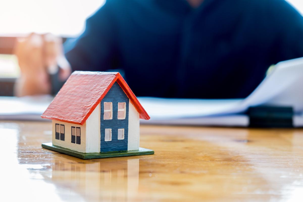 Cele mai utile 10 sfaturi pentru promovarea proprietăților imobiliare
