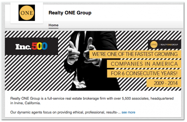 realty-one-group
